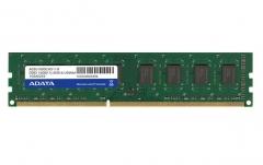 DDR3 Adata 8GB (2x4GB) 1600MHz CL11 1.5V