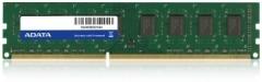 DDR3 Adata 8GB 1333MHz CL9, Retail