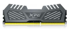 DDR3 Adata XPG V2 2x8GB 2400MHz CL11 1.65V, Tungsten Grey
