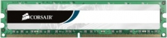DDR3 Corsair 16GB (2x8GB) 1600MHz CL11
