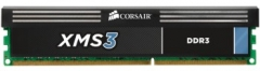DDR3 Corsair XMS3 4GB 1600MHz CL9 1.65V