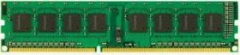 DDR3 Kingston 4GB 1333MHz CL9 1.5 V SR x8