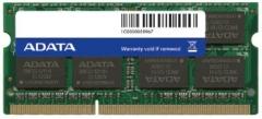 DDR3 SODIMM Adata 8GB 1600MHz CL11 1.5V Retail