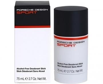 Deazodorantas Porsche Design Sport 75 ml Dezodorantai/ antiperspirantai