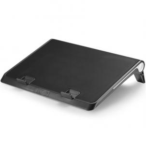 Deepcool Notebook cooler N180 up to 17'' nb, 1x180mm fan