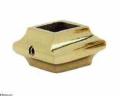 Dekoratyvinis elementas 16.5 FV18, L19BR038 Kalviški dekoratyviniai elementai