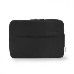 Dėklas BASE XX S 11.6 nešiojamam kompiuteriui, juodas Krepšiai ir dėklai