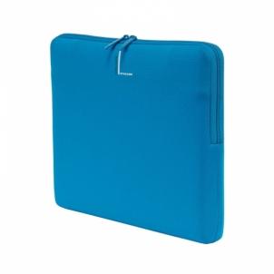 Dėklas COLORE Sleeve 13 Blue