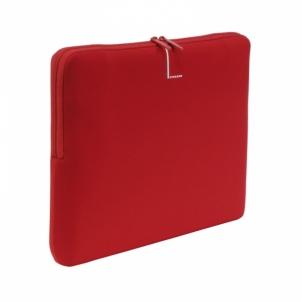 Dėklas COLORE Sleeve 13 Red