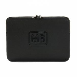 Dėklas Elements Sleeve MB Pro 13 Black