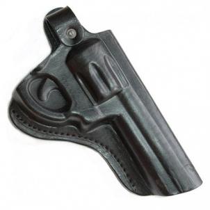 Dėklas ginklui 3-4 ho_002 Seifai, dėklai ginklams