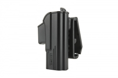Dėklas ginklui Tumbsmart Glock 19, 23,32 CYT-29-018875