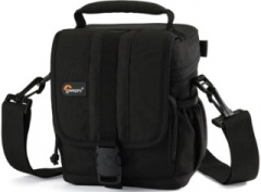 Dėklas Lowepro Adventura 120 Black