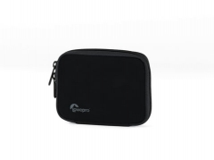 Dėklas Lowepro Compact Media Case 20