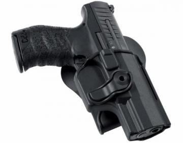 Dėklas pistoletui P99/PPQ M2 3.1523