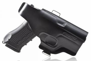 Dėklas pistoletui Phantom 5.6 Kolter