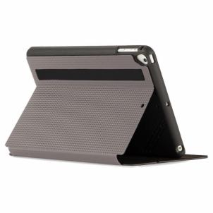 Dėklas Targus Click-in 10.5 iPad Pro Case, Grey
