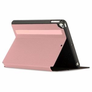Dėklas Targus Click-in 10.5 iPad Pro Case, Rose Gold