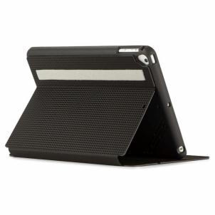 Dėklas Targus Click-In rotating 9.7 iPad Pro, iPad Air 2, iPad Air Case, Black