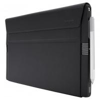 Dėklas Targus Foliowrap Microsoft Surface Pro 4, black