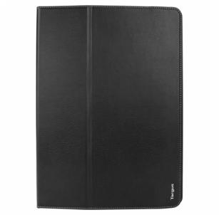Dėklas Targus VersaVu 12.9 iPad Pro Case, Black
