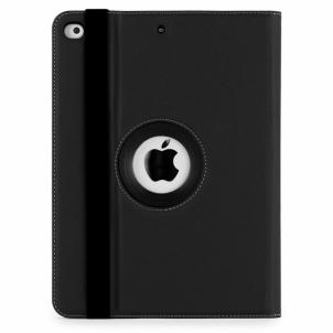 Dėklas Targus Versavu Rotating 9.7 iPad Pro, iPad Air 2 & iPad Air Case - Black