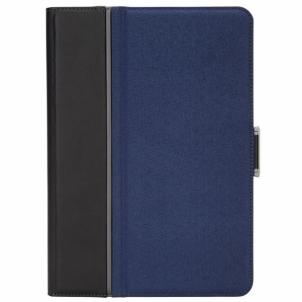 Dėklas Targus VersaVu Sig 10.5 iPad Pro Case, Blue