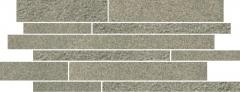 20*52 ARKESIA GRYS MIX PASKI, ak. m. juostelė Keramikas apdares flīzes