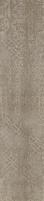 21.5*98.5 MALOE NATURAL, ak. m. juostelė Keramikas apdares flīzes