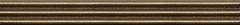Dekoratyvinė 3.7*36 L- LILY 2, juostelė