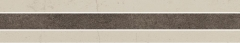 8*59.8 TARANTO BEIGE MAT, ak. m. juostelė