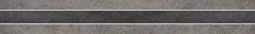 8*59.8 TARANTO GRYS, ak. m. strip