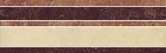 9.8*29.8 MISTRAL BEIGE B, ak. m. juostelė