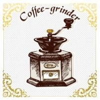 Dekoratyvinės plytelės 15*15 IRISH COFFEE, dekoruota plytelė Akmens masės apdailos plytelės