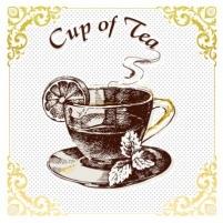 Dekoratyvinės plytelės 15*15 IRISH CUP, dekoruota plytelė Akmens masės apdailos plytelės