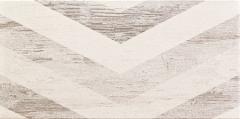 Dekoratyvinės plytelės 22.3*44.8 D- SABAUDIA MODERN, dekoruota plytelė