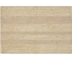 DELHI dušo kilimėlis, 50x80, smėlinis