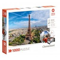 Dėlionė PZL 1000 Virtual Reality- Paris