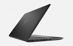 Dell G3 3579 15.6/i5-8300H/8GB/1TB/GTX1050TI/W10 black (G3579-5467BKL-PUS)