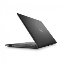 "Dell Inspiron 15 3593 Black, 15.6 "", Full HD, 1920 x 1080, Matt, Intel Core i5, i5-1035G1, 8 GB, DDR4, SSD 256 GB, Intel UHD, Linux, 802.11ac, Keyboard language English, Keyboard backlit, Warranty 24 month(s), Battery warranty 12 month(s) Nešiojami kompiuteriai"