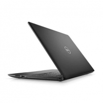 "Dell Inspiron 15 3593 Black, 15.6 "", Full HD, 1920 x 1080, Matt, Intel Core i5, i5-1035G1, 8 GB, DDR4, SSD 256 GB, Intel UHD, Windows 10 Home, 802.11ac, Keyboard language English, Keyboard backlit, Warranty 24 month(s), Battery warranty 12 month(s) Nešiojami kompiuteriai"