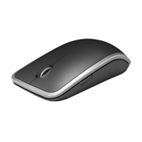 DELL Mouse WM514 Wireless Laser