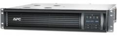 Dell Smart-UPS 1500VA LCD RM 2U 230V