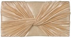 Delninukė Barolo 1800-1 Handbag