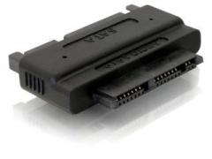 Delock adapteris SATA 22pin > Micro SATA 16pin