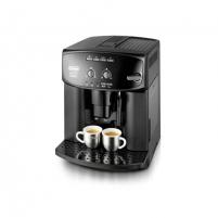 DELONGHI ESAM2600 Espresso kavavirė