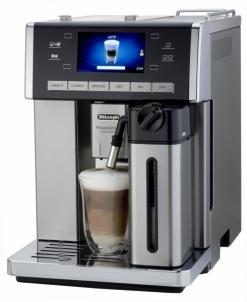 DELONGHI ESAM6900.M Espresso kavavirė