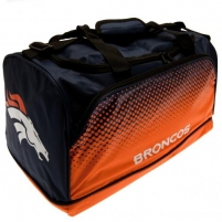 Denver Broncos kelioninis krepšys