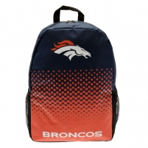 Denver Broncos kuprinė