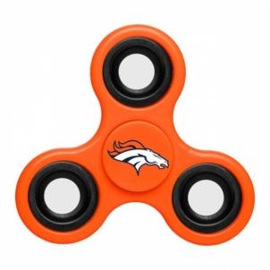 Denver Broncos sukutis